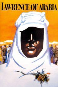 ลอว์เรนซ์แห่งอารเบีย (Lawrence of Arabia)