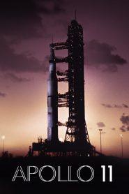 ภาพยนตร์สารคดี Apollo 11