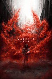 สงครามปฏิวัติทวงโลก (Captive State)
