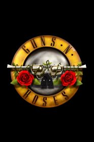 คอนเสิร์ต Guns N' Roses – Appetite For Destruction