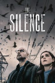 เงียบ ให้รอด (The Silence)
