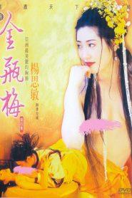 ตำนานพิศวาสดอกเหมย ตอนที่ 5 (Jin Pin Mei 5)