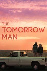 พรุ่งนี้ยังมี…สิ้นหวัง (The Tomorrow Man)