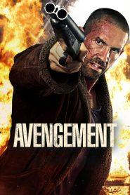 แค้นฆาตกร (Avengement)