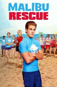 ทีมกู้ภัยมาลิบู (Malibu Rescue)