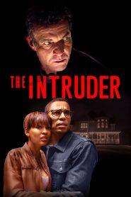 ดิ อินเทอเดอร์ (The Intruder)