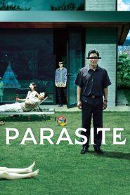 Parasite (Gisaengchung) ชนชั้นปรสิต