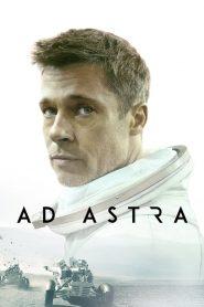 ภารกิจลุยดาว (Ad Astra)