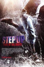 [ตัวอย่างหนัง] สเต็ป อัพ ภาค 6 ( Step Up 6)