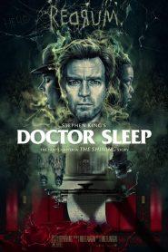 ลางนรก (Doctor Sleep)
