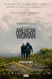 [ตัวอย่างหนัง] American Woman