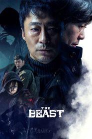 [ตัวอย่างหนัง] The Beast