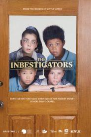 The InBESTigators (ทีมสืบสุดเฉียบ)