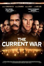 สงครามไฟฟ้า คนขั้วอัจฉริยะ (The Current War)