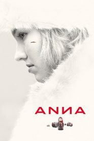 สวยสะบัดสังหาร (Anna)