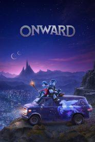 [ตัวอย่างหนัง] Onward
