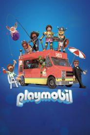 [ตัวอย่างหนัง] Playmobil: The Movie