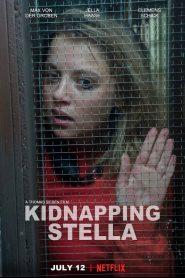 ขังอำมหิต (Kidnapping Stella)