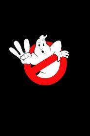 [ตัวอย่างหนัง] Ghostbusters: Afterlife (Ghostbusters 3)