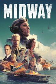 มิดเวย์ (Midway)