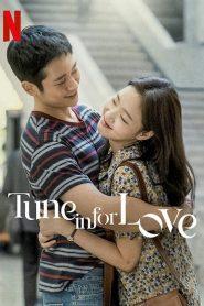 คลื่นรักสื่อใจ (Tune in for Love)