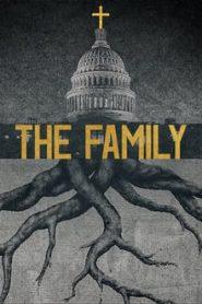 The Family (เดอะ แฟมิลี่)