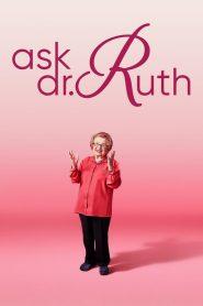 [ตัวอย่างหนัง] Ask Dr. Ruth