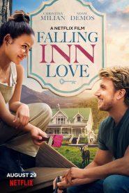 รับเหมาซ่อมรัก (Falling Inn Love)