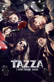 Tazza One-Eyed Jack (타짜: 원 아이드 잭)