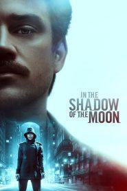 ย้อนรอยจันทรฆาต (In The Shadow of the Moon)