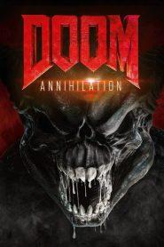 ล่าตายมนุษย์กลายพันธุ์ ภาค 2 (Doom : Annihilation)