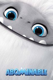 เอเวอเรสต์ มนุษย์หิมะเพื่อนรัก (Abominable)