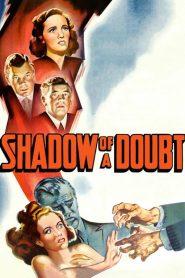 เงามัจจุราช (Shadow of A Doubt)