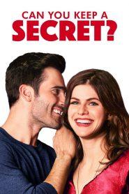 คุณเก็บความลับได้ไหม? (Can You Keep a Secret?)
