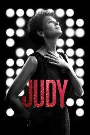 [ตัวอย่างหนัง] จูดี้ (Judy)