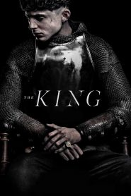 เดอะ คิง (The King)