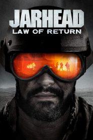 จาร์เฮด: พลระห่ำสงครามนรก 4 (Jarhead: Law Of Return)