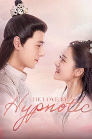 ลิขิตแห่งจันทรา (The Love by Hypnotic)