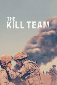 ทีมสังหาร (The Kill Team)