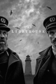 เดอะ ไลท์เฮาส์ (The Lighthouse)