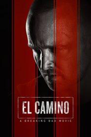 ดับเครื่องชน คนดีแตก (El Camino: A Breaking Bad Movie)