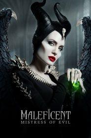 [ตัวอย่างหนัง] มาเลฟิเซนต์: นางพญาปีศาจ