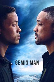 เจมิไน แมน (Gemini Man)