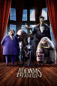 อาดัมส์ แฟมิลี่ ตระกูลนี้ผียังหลบ (The Addams Family)