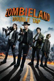 [ตัวอย่างหนัง] Zombieland: Double Tap