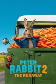 [ตัวอย่างหนัง] Peter Rabbit 2: The Runaway
