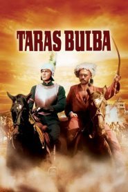 จอมคนรบสะท้านโลก (Taras Bulba)