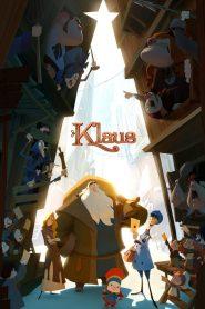 มหัศจรรย์ตำนานคริสต์มาส (Klaus)