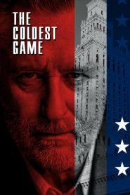 เกมลับสงครามเย็น (The Coldest Game)