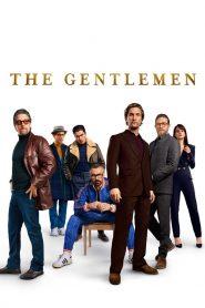The Gentlemen (Toff Guys)